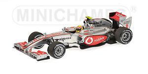 Minichamps-530-104372-Mclaren-Mercedes-F1-Modelo-Diecast-Car-L-Hamilton-1-43-rd