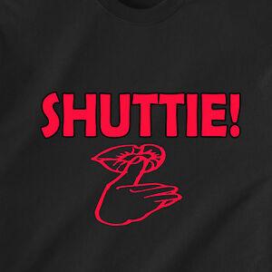 IPS Doug Heffernan King of Queens tv show usps mail ship fly retro Funny T-Shirt