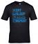 miniature 19 - Eat Sleep Mine Repeat Kids T-Shirt Boys Girls Gamer Gaming Tee Top
