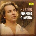Pasi¢n (CD, Nov-2011, Deutsche Grammophon)