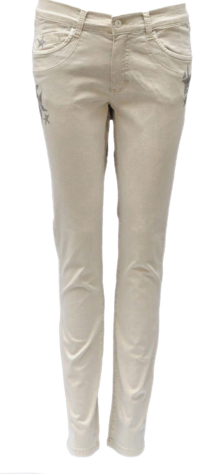 Angels Jeans, Patti, Star, Art.106 in 2 Farben