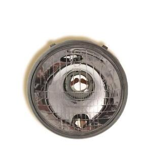 Unidad-optica-delantero-Piaggio-Vespa-98-125cc-246410030