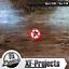Verbotaufkleber-5x5cm-Warnung-Achtung-Verboten-Aufkleber-Sticker-Set-Paket Indexbild 7
