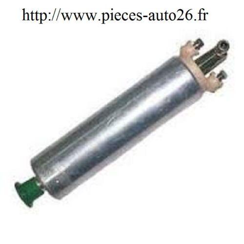 Pompe à Carburant Mercedes W124 C124 129 W140 C140 170 SLK W202 S202 A208 C208