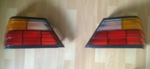 Rückleuchte Rücklicht Heckleuchte Mercedes E-Klasse W 124 85-93  LINKS