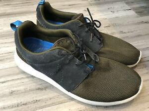 Details about Nike roshe Run Sz 12 Worn
