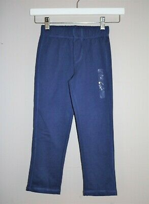 New Genuine Size 1//4//8 Bluey Blue Legging Pants Kids Girls
