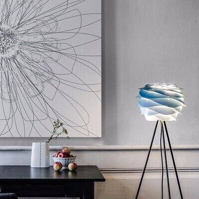 Modern Vita Carmina Mini Azure Pendant, Carmina 1 Light Outdoor Sconce With Motion Sensor