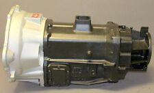 Dodge 2500 3500 Diesel NV5600 6 Speed Transmission Remanufactured