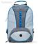 NEW-Unisex-Lightweight-Travel-Sports-School-Rucksack-Backpack-Shoulder-Book-Bag thumbnail 66