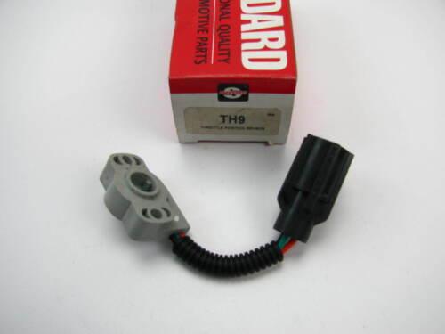 Standard TH9 Throttle Position Sensor TPS