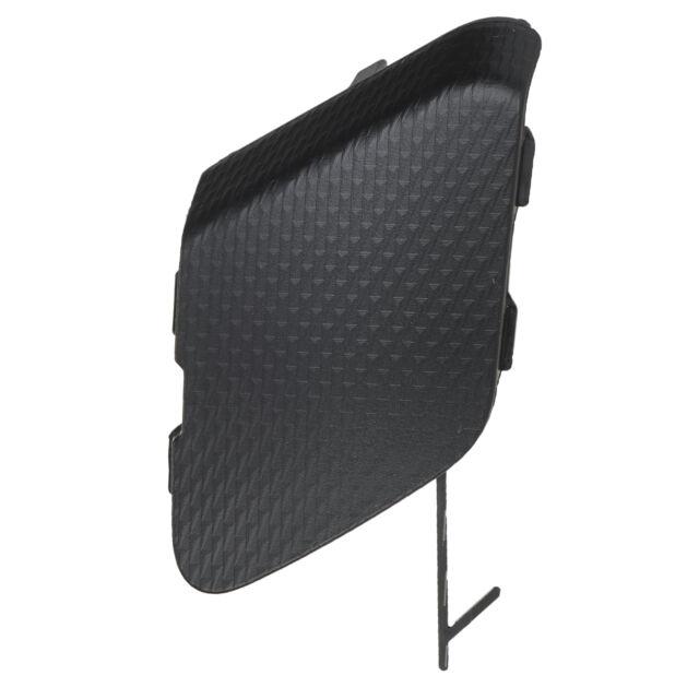 SUBARU OEM 13-16 BRZ Front Bumper-Tow Eye Cap Cover 57731CA210