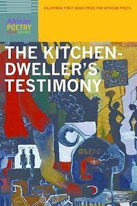 The-Kitchen-Dweller-039-s-Testimony-By-Osman-Ladan
