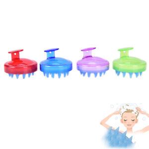 Silicone-Spa-Shampoo-Hair-Brush-Head-Massage-Hair-Washing-Comb-Wide-Tooth-PA