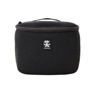 Crumpler-Camera-Bag-BLACK-Black-BBO-S-001