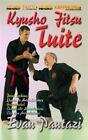 Kyusho Jitsu Tuite - Llaves a Articulaciones 1070150004073 DVD Region 2