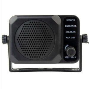 Altavoz-externo-CB-Radio-Mini-NSP-150v-ham-Para-HF-VHF-UHF-transceptor-hf-R-N5Q6