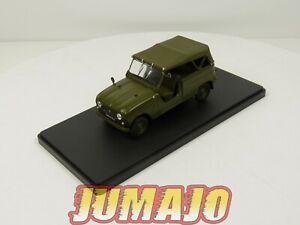 4L21L-Voiture-hachettes-1-43-IXO-Renault-R-4-L-4-Sinpar-4x4