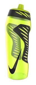 Nike-Hyperfuel-Water-Bottle-24oz-Green