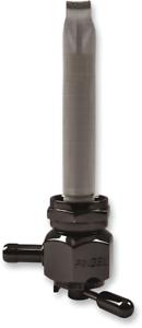 Pingel Power-Flo Fuel Valve 6311-CHBLK