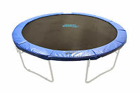 Trampoline Pad Fits For: 12ft Supertramp Fun Bouncer