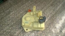 01 02 03 04 05 HONDA CIVIC SDN RIGHT REAR DOOR ACTUATOR GUARANTEE OEM 57-O-6