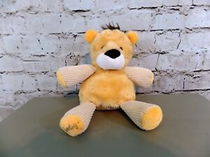 9-034-Scentsy-Buddy-Baby-Roarbert-with-Rio-Beach-Scent-Pack-Stuffed-Plush-Animal