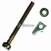 Chain Adjuster For Poulan Chain Saws $8.95 Del. P/n 635-445