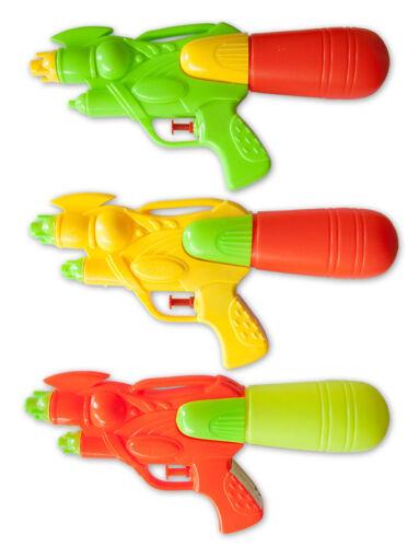 Wasserpistolen Wasserpistole Spritzpistolen 26 cm Pool Kanone Wassergewehr