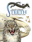 Teeth by Sneed B. Collard III (Paperback, 2008)