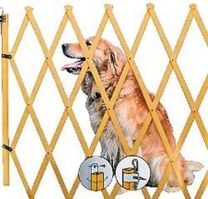 absperrgitter gitter hund tier kind kinder kindergitter. Black Bedroom Furniture Sets. Home Design Ideas