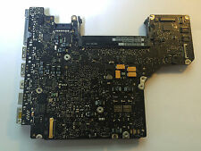 Apple Macbook Pro 13 Mid 2010 A1278 2.4GHz Logic Board 820-2879-B EMC# 2351