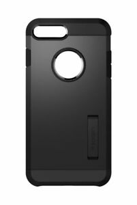 coque iphone 8 plus spigen armor