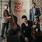 Time for Three [2014] (2014)