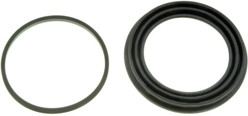 Disc Brake Caliper Repair Kit fits 1987-2007 Ford Bronco,E-150 Econoline,E-150 E