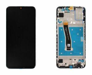 VITRE-TACTILE-original-LCD-CHASSIS-Huawei-psmart-2019-P-SMART-2019