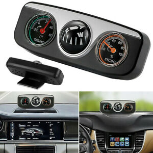 KQ-3-in-1-Car-Vehicle-Dashboard-Thermometer-Hygrometer-hike-Compass-Navigation