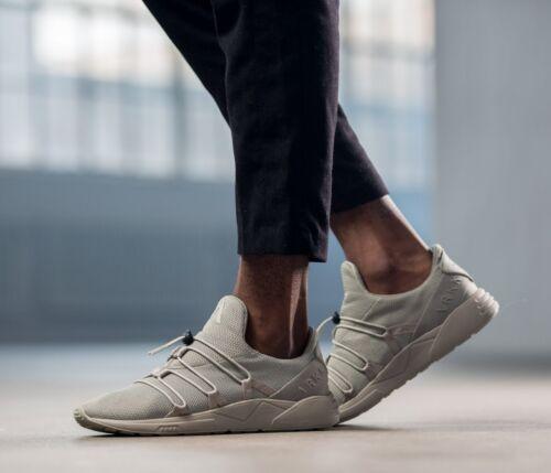 Copenhagen Fog Scorpitex Scarpe Zapatos Schuhe Arkk Verde scarpe Green Shoes qdvFt1
