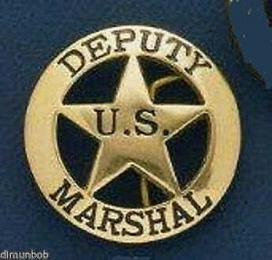 Deputy-U-S-Marshall-Badge-Belt-Buckle-Brass