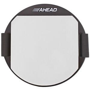 """Ahead Akpp Practice Pad 5"""" Knee Pad Pour Bombe-afficher Le Titre D'origine Doux Et Doux"""