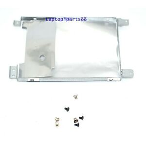 Details about New Hdd Caddy Hard Disk Driver Frame Bracket Tray For Lenovo  Legion Y520 R720