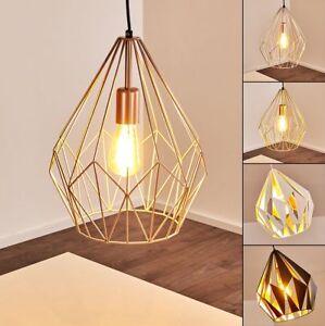 LED Design Wandstrahler Leuchte Lampe Flur Diele Wohn Schlaf Zimmer Küche gold