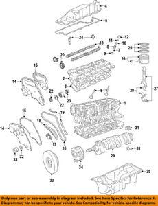 volvo oem 10 15 xc60 engine valve cover 31319642 ebay Kia Soul Engine Diagram image is loading volvo oem 10 15 xc60 engine valve cover