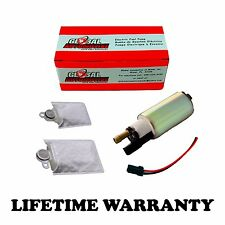 NEW PREMIUM HIGH PERFORMANCE FUEL PUMP FORD LINCOLN JAGUAR MAZDA MERCURY GA1201
