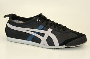 Details zu Asics Onitsuka Tiger Mexico 66 Retro Sneaker Herren Freizeitschuhe D832L 9096