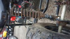 Polaris OEM UTV Rear Shock Strut Absorber Left or Right Suspension 09-13 RZR 170