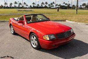 2000-Mercedes-Benz-SL-Class-SL500