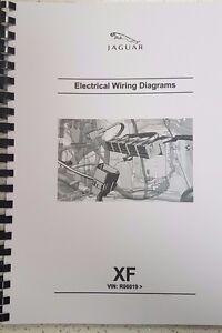 Astounding Jaguar Xf Wiring Diagram Basic Electronics Wiring Diagram Wiring Database Plangelartorg