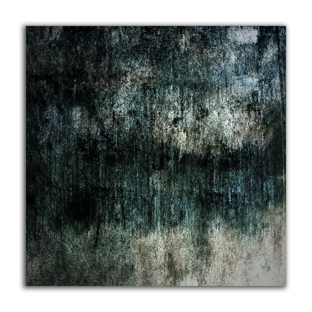 Quadri astratti Tezt 162 quadro su tela canvas stampa arredamento moderno camera