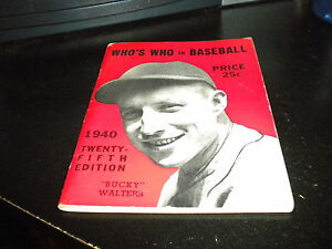 1940-WHO-039-S-WHO-IN-BASEBALL-BUCKY-WALTERS